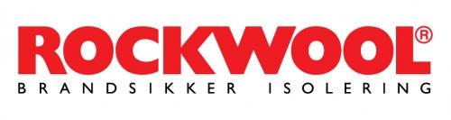 Вата минеральная ROCKWOOL. Производство - Польша. Широкий асортимент. Отгрузка автомобильными или вагонными нормами.