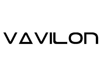 VAVILON Строительство в Днепропетровске