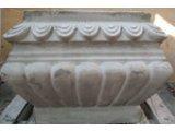 Фото  1 Вазы бетонные К-5, большой выбор ЖБИ. Доставка в любую точку Украины. 1941345