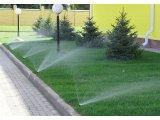 Фото 2 Полив газонов, Капельный полив, Автоматический полив, Автополив 331750