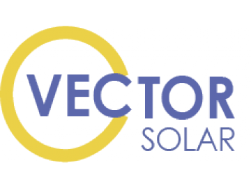 Vector-Solar