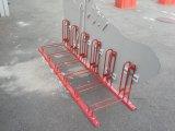 Фото  5 велопарковка на 6 велосипедов 5950605