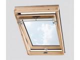 Компания Арсенал-Центр-Бердянск предлагает мансардные окна Velux и аксессуары к ним.