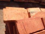 Фото  1 Кирпич!!! Низкая цена !!! керамический полнотелый М-150 1880410
