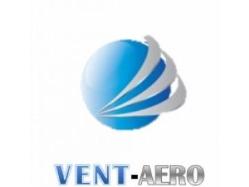 VENT-AERO