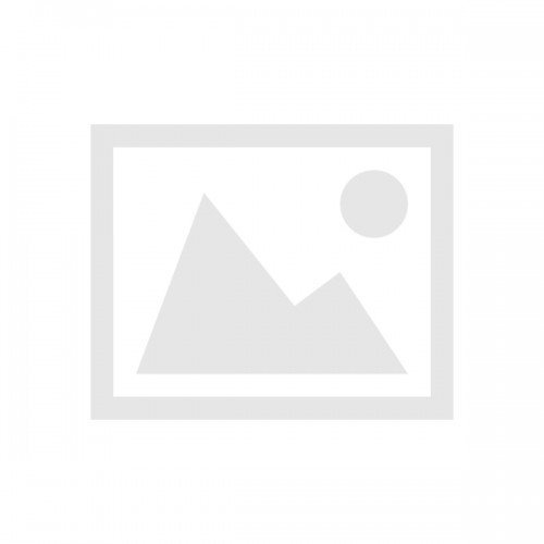 Фото  1 вентель зонный 3/4*2 (30х1,5) Icma №300 2013506