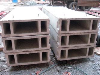 Вентиляционный блок КСР-ПС 44-2