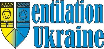 Вентиляция Украины