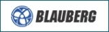 Вентилятор Blauberg Bravo 100 Н