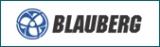 Вентилятор Blauberg Bravo 150