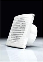 Вентилятор Dospel WB-S 210