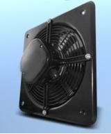 Вентилятор Dospel WOKS 200