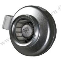 Вентилятор канальный круглый CK 100А