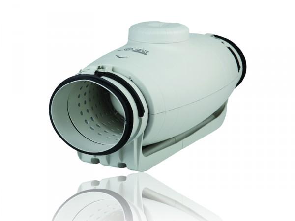 Вентилятор канальный TD 1000/200 Silent