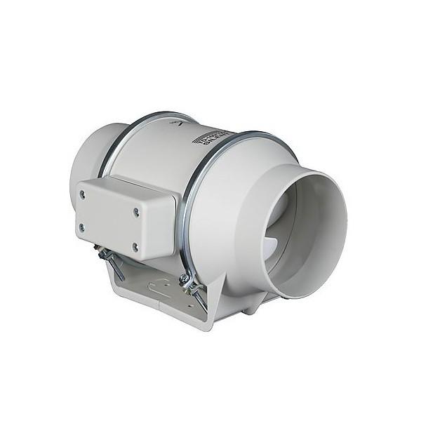 Вентилятор канальный TD 160/100 N Silent