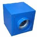 Вентилятор канальный ВКД 355