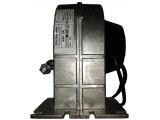 Фото  1 Вентилятор Novosolar NWS-100 для твердотопливного котла 1859087