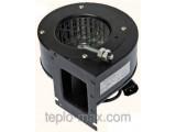 Вентилятор Nowosolar NWS-79 для твердотопливного котла
