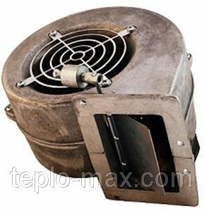 Фото  1 Вентилятор RV-05 R ewmar-ness 400 м3/час для для твердотопливных котлов 50 кВт 1745512