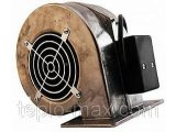 Фото  2 Вентилятор RV-05 R ewmar-ness 400 м3/час для для твердотопливных котлов 50 кВт 2745522