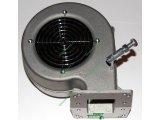 Фото  1 Вентилятор турбонаддува KG Elektronik DP-02 1969883