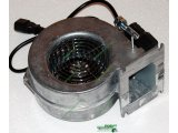Фото  1 Вентилятор турбонаддува M+M WPA 117 1969886