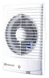 Вентилятор ВЕНТС 150 М
