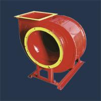 Вентилятор ВР 89-70 (ВЦ 4-75) ТУ У 29.2-24321588-001-20 02, 2,5, мощность 0,12 кВт, из углеродной стали