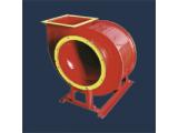 Вентилятор ВР 89-70 (ВЦ 4-75) ТУ У 29.2-24321588-001-20 02, 3,15, мощность 1,5 кВт, из углеродной стали