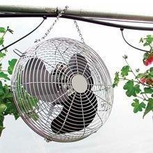 Фото 4 Вентиляторы для теплиц 336355