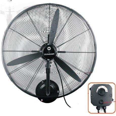 Фото 5 Вентиляторы для теплиц 336355