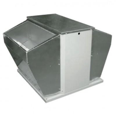 Вентиляторы Крышные Remak RF (044) 331-37-81 моб. (096) 5678-302 www. ВТС. УКР