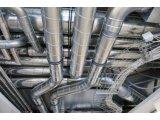 Фото 2 вентиляция,кондиционеры,отопление.Монтаж,сервис Запорожье 339504