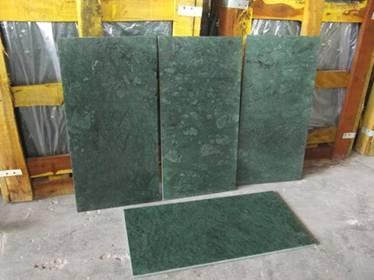 Verde guatemala 300*600*20