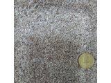 Вермикулит вспученный теплоизоляционный фракция 1мм, 80л мешок