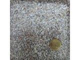 Вермикулит вспученный теплоизоляционный фракция 2мм, 80л мешок