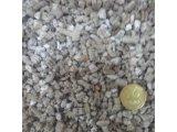 Вермикулит вспученный теплоизоляционный фракция 4мм, 80л мешок