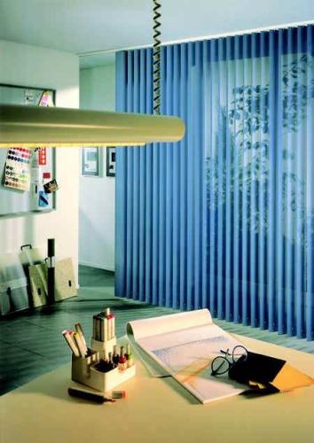 Вертикальные жалюзи 89мм - от 100грн , 127мм - от 85грн. большой выбор материалов и тканей. г. Киев от