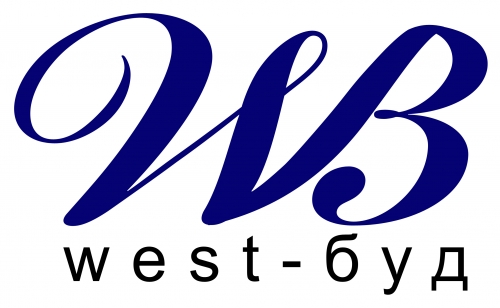 Вест - Буд