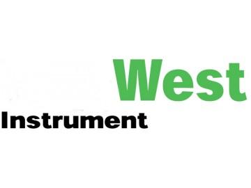 Вест Инструмент