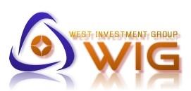 Вест-Инвест Груп