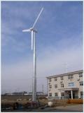 Ветрогенераторы Наш прайс:http://asfile. com/file/I0iwQ