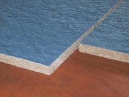Фасадные ветрозащитные плиты Isoplaat 25 мм. Инструкция по монтажу