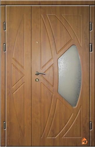 Входные двери Житомир