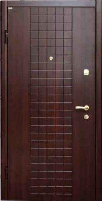 Входная дверь CONEX 10 модификация 1