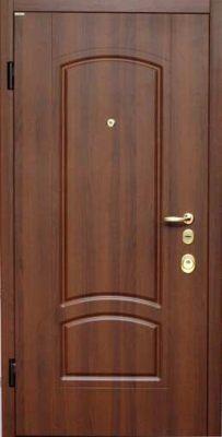 Входная дверь CONEX 15 модификация 1