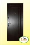 прайс двери бронированные входные