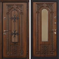 Фото 1 Входные двери по лучшей цене от производителя 338507