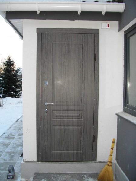 Входные двери берез киев - доставим и установим http://vsidveri. kiev. ua/index. php/berez