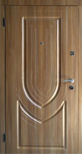 Входные двери Эталон